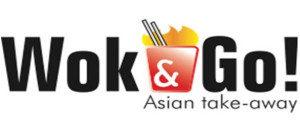 wok2go-300x131